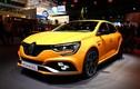 """Renault Megane RS mới, """"đối thủ"""" của Ford Focus RS"""