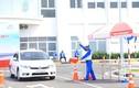 Honda Việt Nam được quyền đào tạo lái xe ôtô B1, B2
