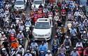 Gần 1 triệu xe máy bán ra trong quý 3/2017 tại VN