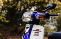 """Honda Dream Thái """"giật mới"""" siêu chất tại Sài Gòn"""