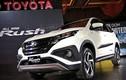"""MPV Toyota Rush giá rẻ """"chốt giá"""" chỉ 505 triệu đồng"""