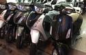 """Xe máy Honda SH giá 30 triệu và """"ma trận"""" xe thanh lý"""