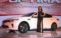 """Kia Optima """"đại hạ giá"""" tới 116 triệu tại Việt Nam"""
