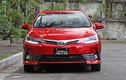 """""""Soi"""" Toyota Corolla Altis 2.0V giá 925 triệu tại Việt Nam"""