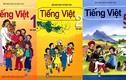 Công cụ chuyển đổi tiếng Việt thành 'Tiếq Việt cải tiến': 72% cực lực phản đối