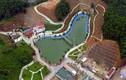Yêu cầu giám đốc sở ở Yên Bái giải trình khoản vay 20 tỷ xây biệt thự