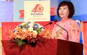 Đang xem xét hình thức kỷ luật Thứ trưởng Hồ Thị Kim Thoa