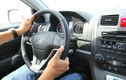 Hướng dẫn tài xế kỹ thuật đậu xe chuyên nghiệp