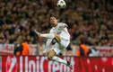 Những pha xử lý bóng ngớ ngẩn của Cristiano Ronaldo