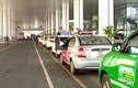Mô hình đón trả khách mới tại nhà ga T2 Nội Bài