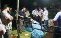 Hiện trường vụ thảm sát ở Gia Lai 4 người chết