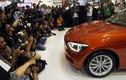 """Euro Auto """"khai láo"""" thuế: Phát sợ chiêu trò trốn thuế của DN ô tô"""