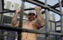 Bên trong nhà giam có hơn 700 tử tù ở Mỹ