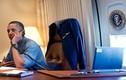 Khám phá thiết bị công nghệ được Tổng thống Obama tin dùng