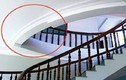 10 lỗi thiết kế phá hỏng không gian nhà tuyệt đối nên tránh