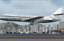 Hình ảnh ít biết về hãng hàng không đầu tiên của Việt Nam