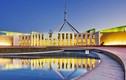 Chiêm ngưỡng những tòa nhà Quốc hội độc đáo nhất thế giới
