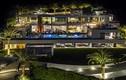 Soi ngôi nhà đắt nhất nước Mỹ giá gần 6000 tỷ đồng