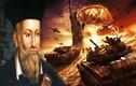 Khủng khiếp lời tiên tri về ngày tận thế 500 năm trước