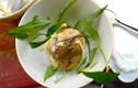 Sai lầm nghiêm trọng khi ăn trứng vịt lộn phải bỏ ngay
