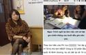 Nữ doanh nhân Hải Phòng mắc tiếng oan vì vụ đấu giá sim của Ngọc Trinh
