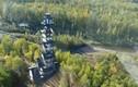 Khám phá ngôi nhà kỳ quái giữa rừng Alaska