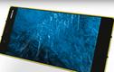 Chiêm ngưỡng hình ảnh mô phỏng Nokia 3 sắp ra mắt