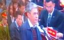 Đại án OceanBank: Nguyễn Xuân Sơn không thừa nhận đòi chi tiền ngoài lãi suất