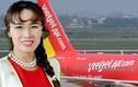 Sếp nữ VietJet Air vào danh sách nữ tỷ phú tự thân thế giới