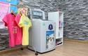 6 máy giặt dưới 4 triệu đồng đáng mua nhất hiện nay