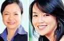Choáng váng lương cao ngất hơn 3,7 tỷ đồng của nữ tướng REE