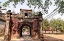 Ảnh: Loạt cổng làng đẹp nhất kinh kỳ xưa giờ thế nào?