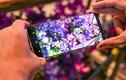 Top 6 smartphone có tuổi thọ pin đáng nể nhất