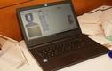 9 laptop sở hữu hệ điều hành Windows 10 S vừa ra mắt