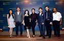 Phim VN lập kỳ tích tại LHP Quốc tế ASEAN 2017