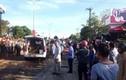 Phó Thủ tướng chỉ đạo về vụ tai nạn tại Gia Lai