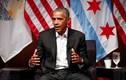 Cựu Tổng thống Barack Obama có thể bị giảm lương hưu