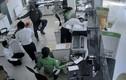 Toàn bộ diễn biến vụ cướp ngân hàng Vietcombank Trà Vinh