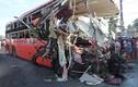 Khởi tố vụ tai nạn giao thông thảm khốc tại Gia Lai