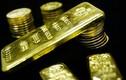 Giá vàng tăng mạnh nhất 3 tuần