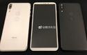 Càng rò rỉ, iPhone 8 càng khiến người dùng hoang mang