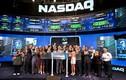 Điều ít biết về sàn NASDAQ nhiều doanh nghiệp Việt muốn niêm yết