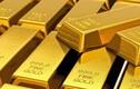 Giá vàng thế giới lập đỉnh mới, trong nước trầm lắng