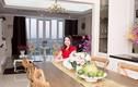 """3 căn nhà siêu sang của """"búp bê"""" Thanh Thảo khiến nhiều người khao khát"""