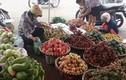 Hà Nội sẽ không còn hoa quả bán rong vỉa hè
