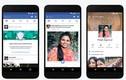 Facebook thử nghiệm tính năng bảo vệ ảnh đại diện