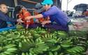 Bầu Đức lãi hơn nghìn tỷ từ bán trái cây