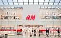Hot: H&M khai trương cửa hàng đầu tiên tại Sài Gòn ngày 9/9