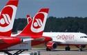 Mổ xẻ bí mật hãng hàng không khủng ở Đức vừa phá sản