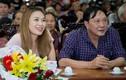 Đại gia Dương Ngọc Minh: Từ vung ngàn tỷ đến bán đất trả nợ